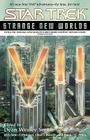 Star Trek: Strange New Worlds VII (Star Trek ) Cover Image