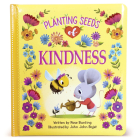 Planting Seeds of Kindness (Love You Always) Cover Image