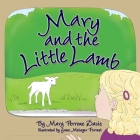 Mary and the Little Lamb Cover Image