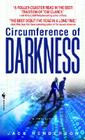 Circumference of Darkness Cover Image