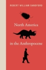 North America in the Anthropocene Cover Image