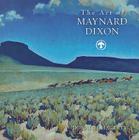 The Art of Maynard Dixon Cover Image