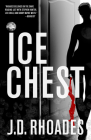 Ice Chest Cover Image