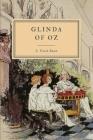 Glinda of Oz Cover Image