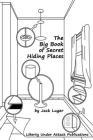 The Big Book of Secret Hiding Places Cover Image
