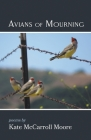 Avians of Mourning Cover Image