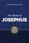 Works of Josephus Cover Image