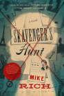 Skavenger's Hunt Cover Image