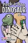 Peek-a-boo Dinosaur Cover Image