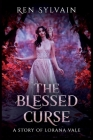 The Blessed Curse Cover Image