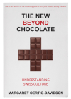 New Beyond Chocolate: Understanding Swiss Culture Cover Image