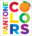 Pantone: Colors Cover Image