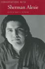 Conversations with Sherman Alexie (Literary Conversations) Cover Image