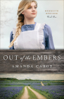 Out of the Embers Cover Image