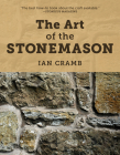 The Art of the Stonemason, 2021 Edition Cover Image