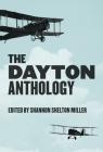 The Dayton Anthology Cover Image