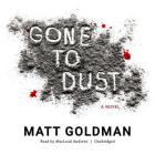 Gone to Dust Cover Image