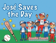 José Saves the Day Cover Image