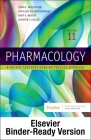 Pharmacology - Binder Ready Cover Image