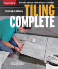 Tiling Complete: 2nd Edition Cover Image