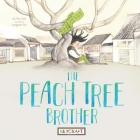 The Peach Tree Brother Cover Image