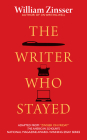 The Writer Who Stayed Cover Image