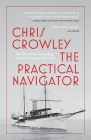 The Practical Navigator Cover Image