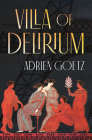 Villa of Delirium Cover Image