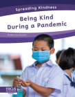 Being Kind During a Pandemic Cover Image