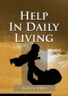 Help in Daily Living Cover Image