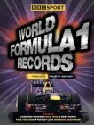 BBC Sport World Formula 1 Records 2015 Cover Image