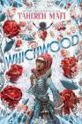 Whichwood Cover Image