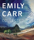 Emily Carr: Collected Cover Image
