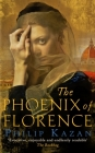 The Phoenix of Florence Cover Image