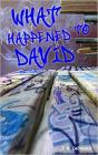 What Happened To David Cover Image