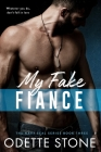 My Fake Fiancé: (Stand alone) Cover Image