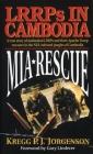 MIA Rescue Cover Image