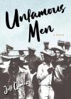 Unfamous Men Cover Image
