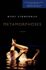 Metamorphoses: A Play Cover Image