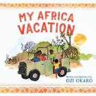 My Africa Vacation Cover Image
