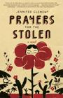 Prayers for the Stolen Cover Image