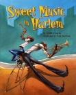 Sweet Music in Harlem Cover Image
