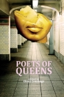 Poets of Queens Cover Image