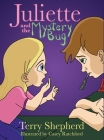 Juliette and the Mystery Bug Cover Image