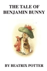 The Tale of Benjamin Bunny Cover Image