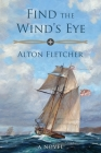 Find The Wind's Eye Cover Image