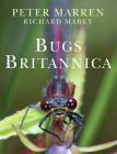 Bugs Britannica Cover Image