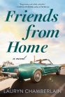 Friends from Home Cover Image