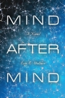 Mind After Mind Cover Image