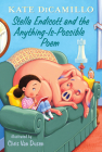 Stella Endicott and the Anything-Is-Possible Poem: Tales from Deckawoo Drive, Volume Five Cover Image